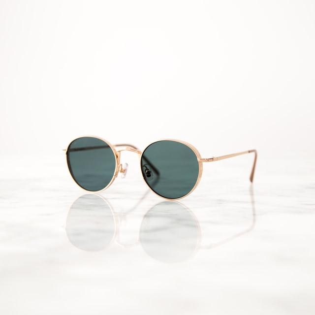 Choppers Sunglasses